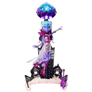 Monster-High-Boneca-Boo-York-Astranova-e-Cometa---Mattel